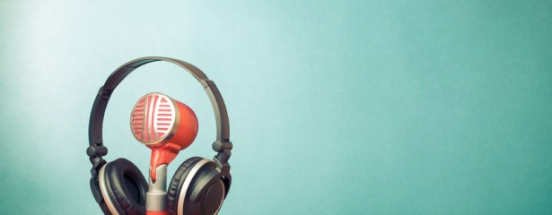 Add to Your Live Stream/Promotional Video with These 10 Professional Touches